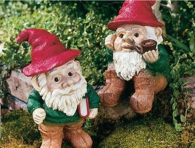 Winsome  Best Images About Garden Gnomes On Pinterest  Gardens Garden  With Gorgeous Garden Gnomes  Google Search With Agreeable Garden Hose Wall Mount Reel Also Royal Palace Gardens In Addition King St Covent Garden And Gardening Jobs Perth As Well As Topiary Gardens Uk Additionally Quotes About Gardens From Pinterestcom With   Gorgeous  Best Images About Garden Gnomes On Pinterest  Gardens Garden  With Agreeable Garden Gnomes  Google Search And Winsome Garden Hose Wall Mount Reel Also Royal Palace Gardens In Addition King St Covent Garden From Pinterestcom