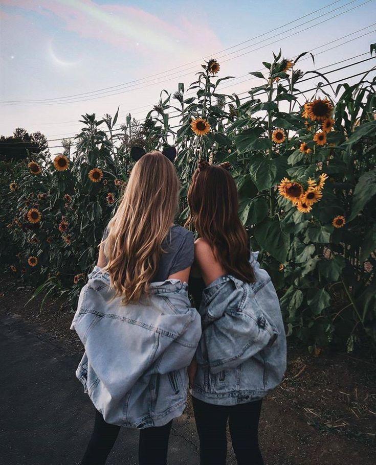 Freundschaftsbilder -   Freundschaft bilder, Freunde