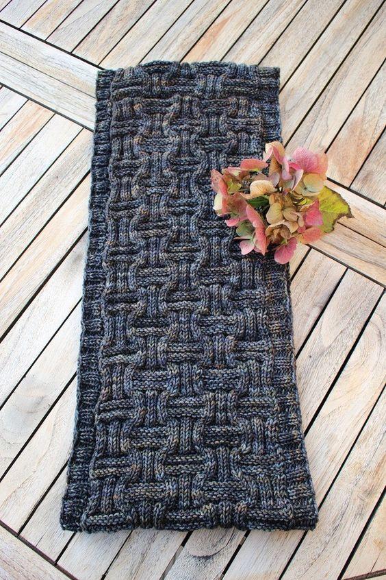 152 besten strick bilder auf pinterest einfrieren fausthandschuhe und gestrickte socken. Black Bedroom Furniture Sets. Home Design Ideas