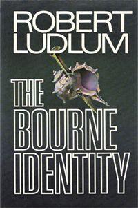 http://upload.wikimedia.org/wikipedia/en/6/65/Ludlum_-_The_Bourne_Identity_Coverart.png