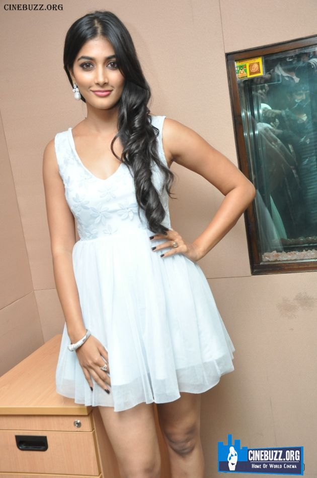 Unseen Photoshoot Pics of Pooja Hegde Check more at http://cinebuzz.org/pics/tollywood-unsensored/unseen-photoshoot-pics-of-pooja-hegde/