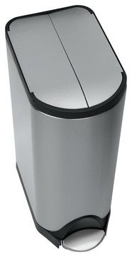 stainless steel kitchen trash can products kitchen products kitchen accessories