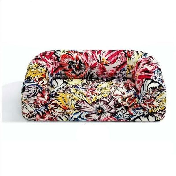 Missoni Home 3 Seat Sofa Gravita: 11 Best Aqua And Mint Images On Pinterest