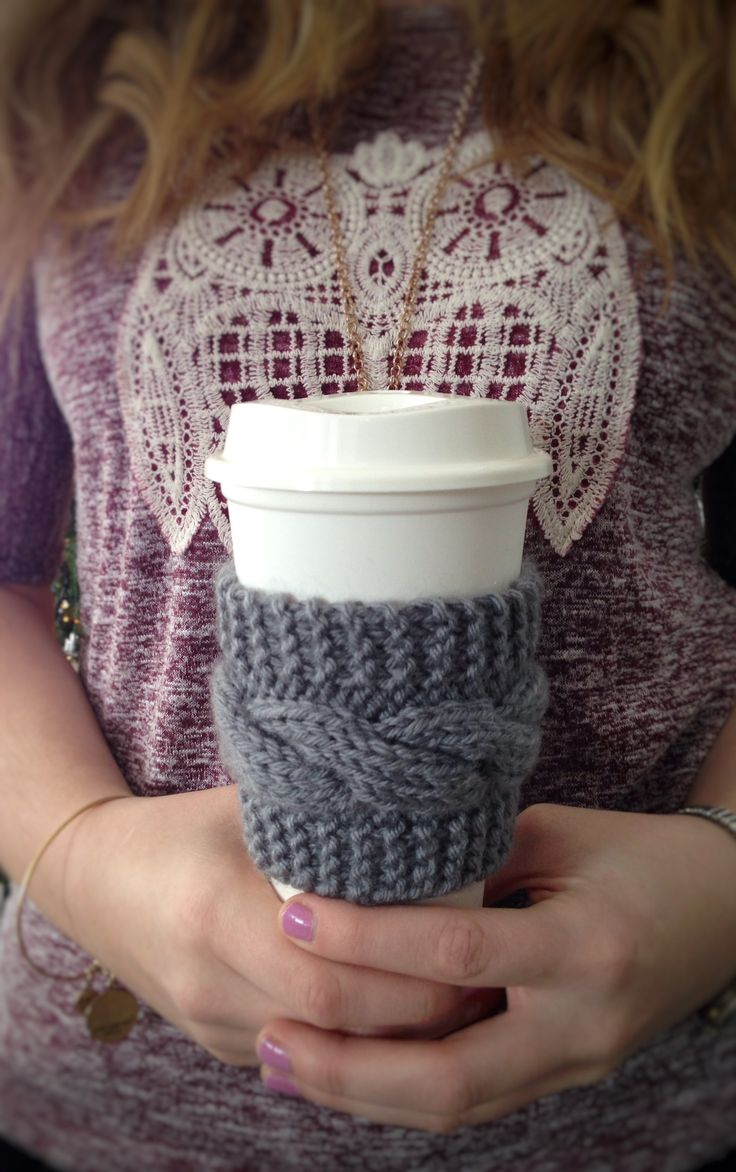 Knitting Ideas For Patterns You Can Make And Sell Today
