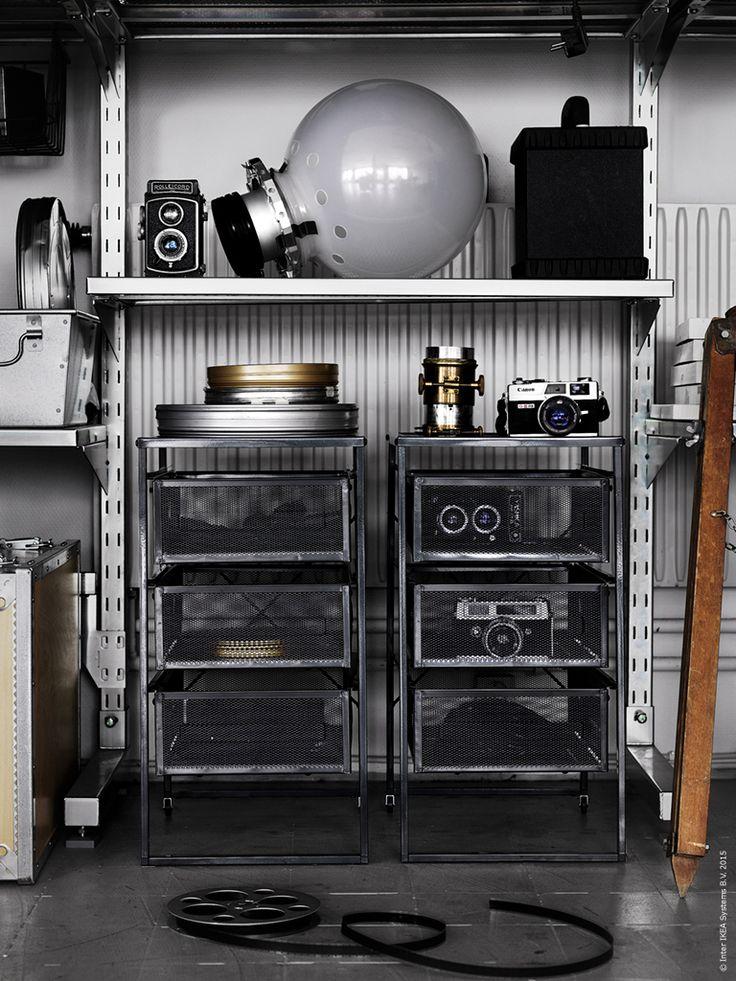 Love Lennart! | Livet Hemma – IKEA