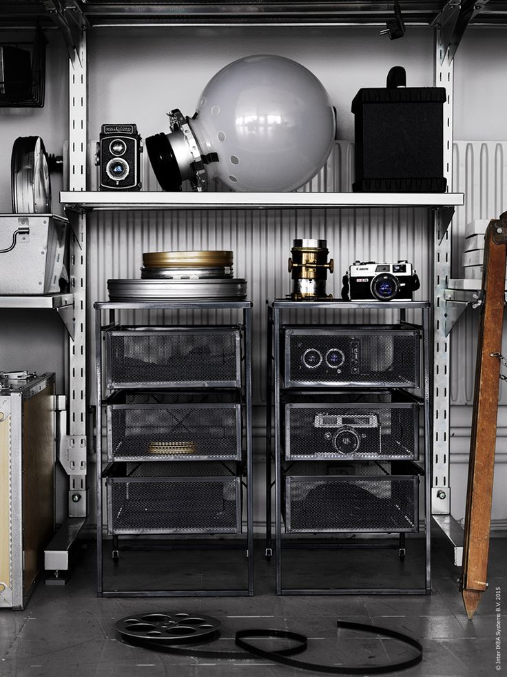 17 best images about ikea favorites on pinterest for Furniture 63385