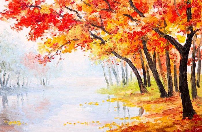 Canvas Art ID=73580778 | Wall Art Prints