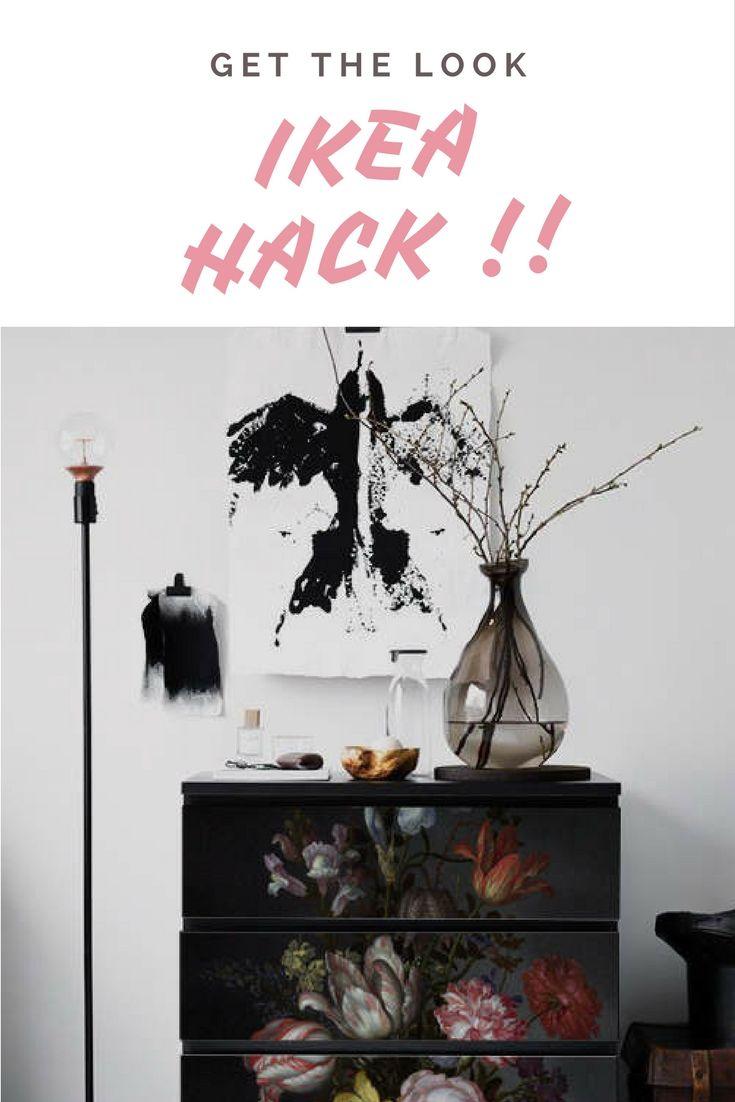 85 besten möbelstücke Bilder auf Pinterest   Regale, Diy möbel und ...