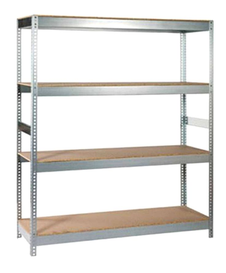 Etagere Bois Metal Brico Depot Etagere Rack Brico Depot In 2020 With Images Steel House Small Bedroom Decor Diy Furniture Bedroom