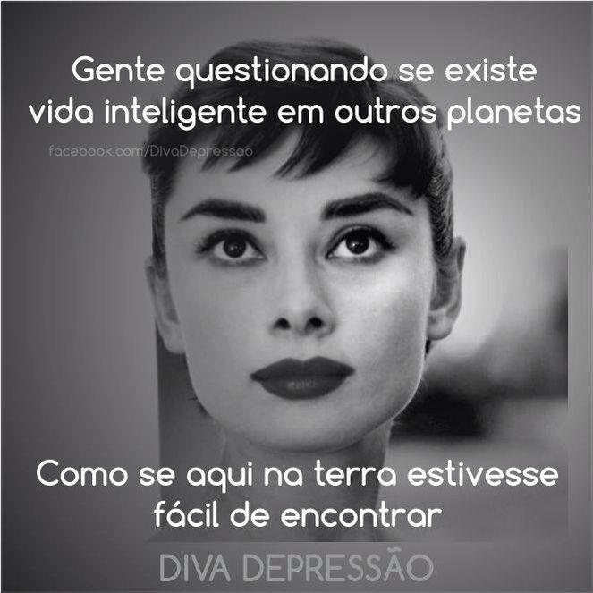 inteligência  inteligente  pessoas