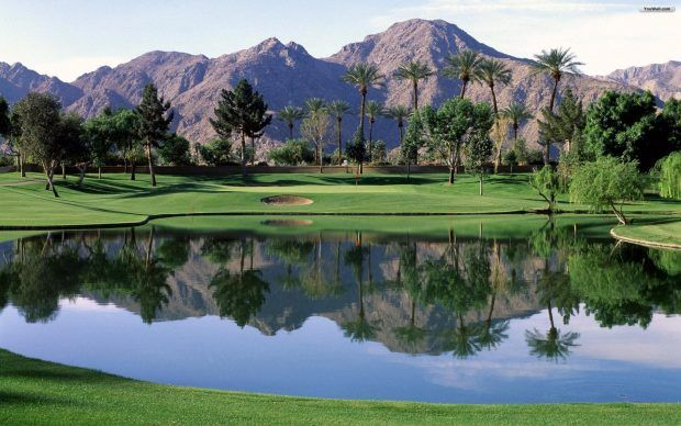 Free Golf Backgrounds Pictures Golf Courses Free Golf Golf