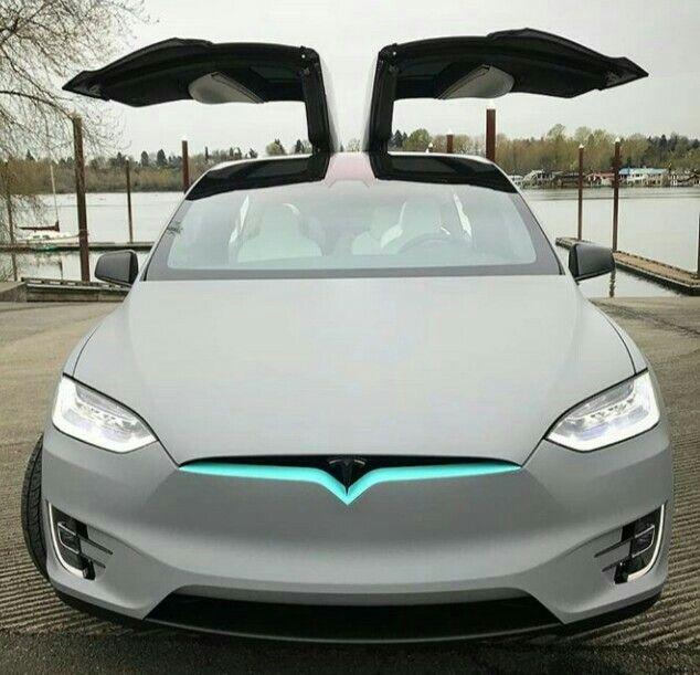 Pin By Nicole On Tesla Tesla Car Super Cars Dream Cars