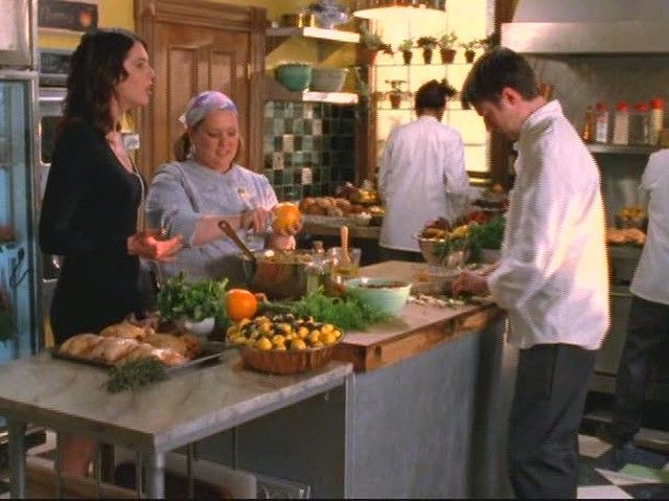 1000 Images About Gilmore Girls On Pinterest Stars