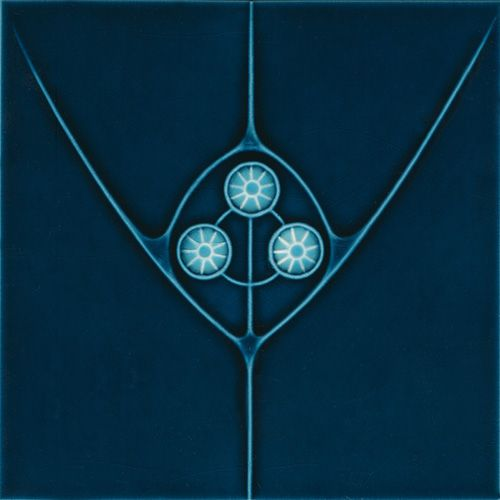 Golem Baukeramik 119 best golem tiles images on deko accessories and