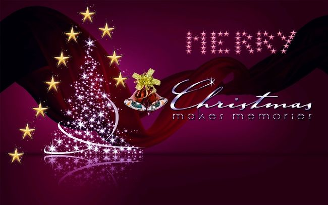 happy-merry-christmas-day-wallpaper-download-image-christmas-images-free-download-merry-christmas-images-free-14