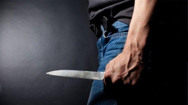 تفسير حلم القتل بالسكين ودلالاته من خير وشر Knife Kitchen Knives Self Defense
