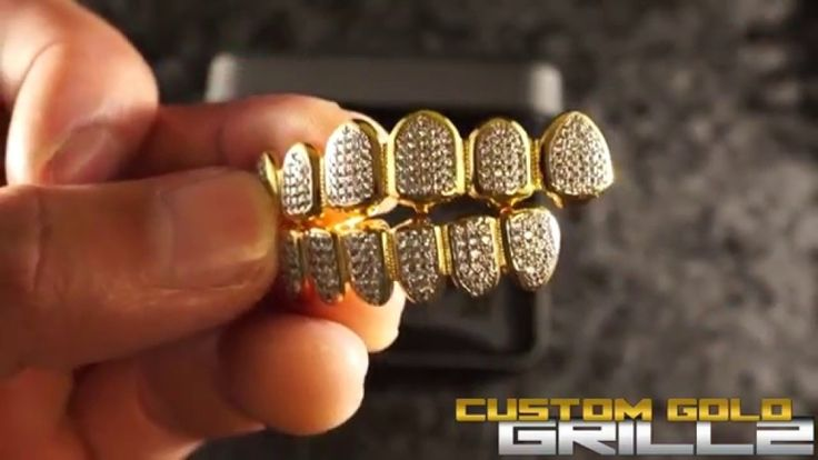 Paul Wall's contribution in making #teeth #grillz famous is unparalleled. Here's a blog that highlights Paul Wall's contribution in making the custom gold grillz one of the most loved hip hop accessories of the decade.