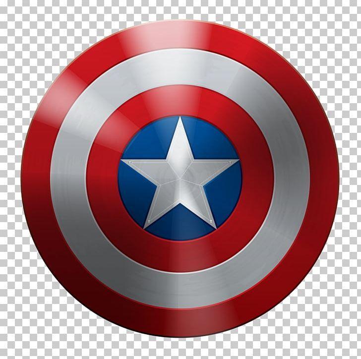 Captain America S Shield S H I E L D Deadpool Logo Png Black Widow Capta Captain America Sh Captain America Wallpaper Captain America Captain America Logo