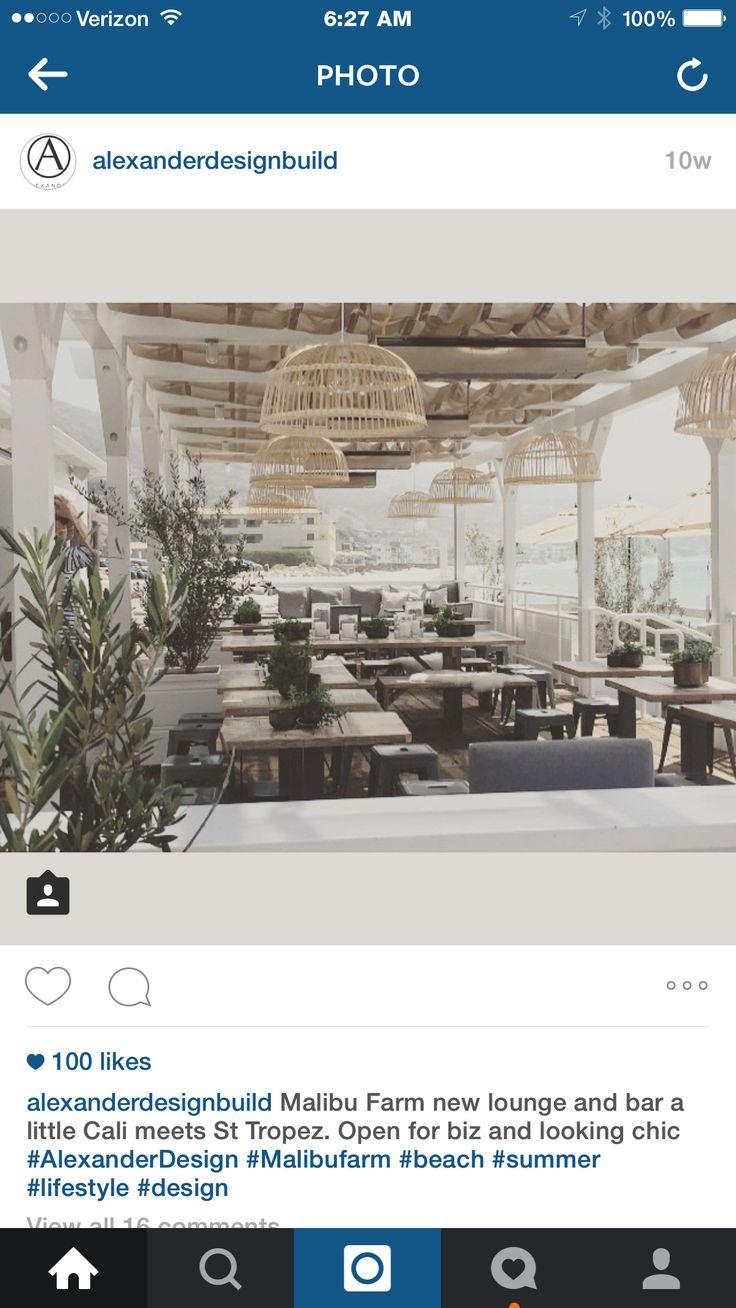 43 best beach style restaurants images on pinterest | beach styles