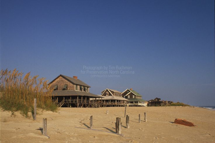 248 Best Obx Images On Pinterest Kitty Hawk Nags Head