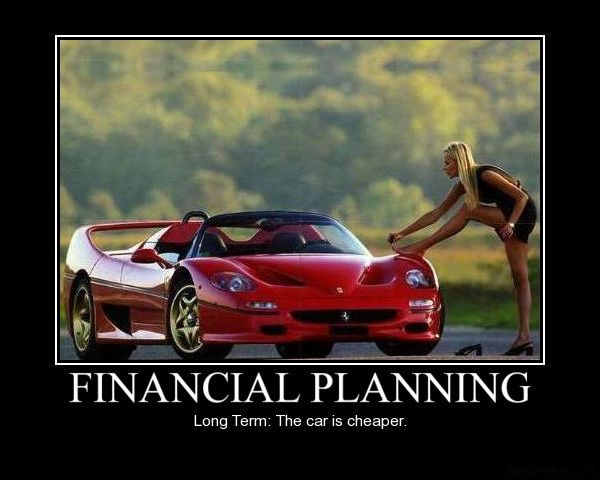car humor posters | car humor funny joke Financial ...