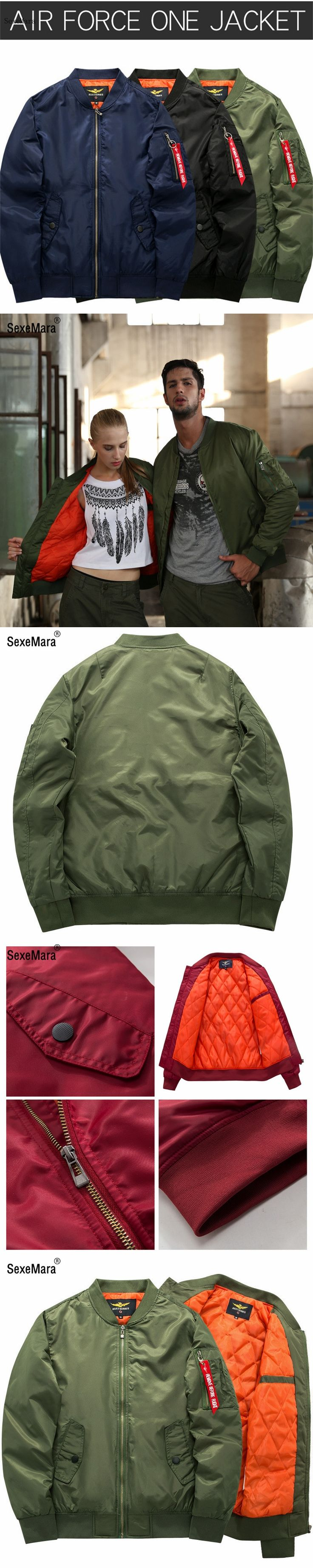 Army Tactical Baseball Thick Jacket Bomber Jackets And Coats For Men Military Jacket 8808  Winter Coat For Men