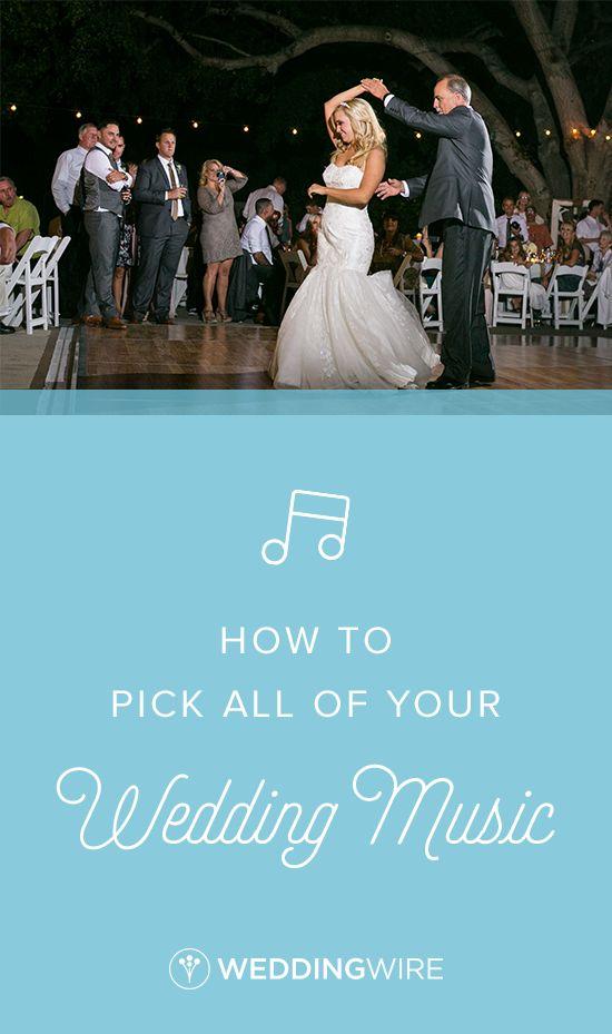 Best Wedding Etiquette Advice Images On Pinterest Wedding
