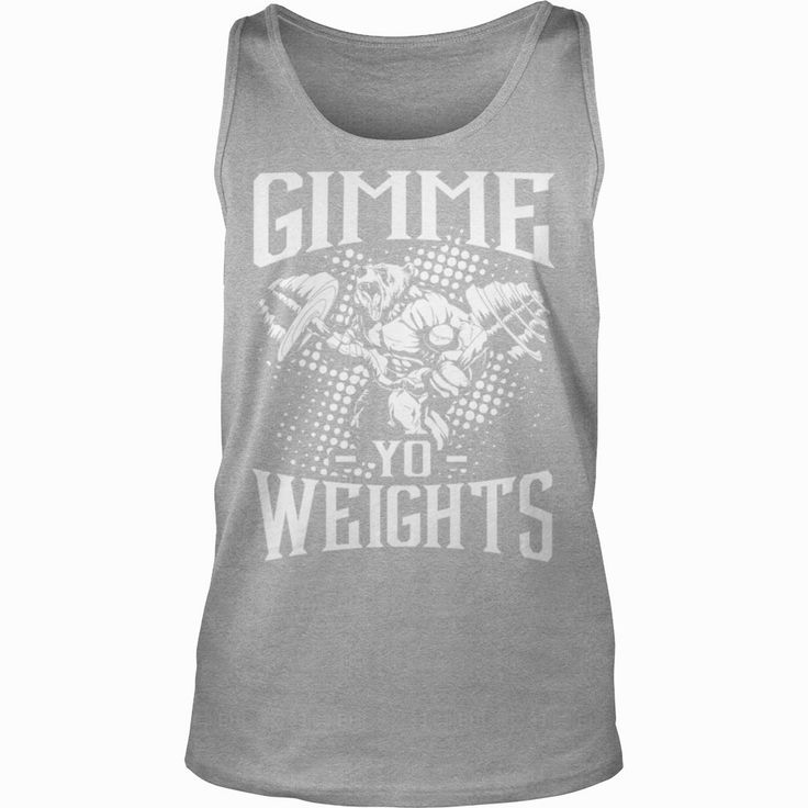 Weights Gym Sports #Quotes Tshirt, Order HERE ==> https://www.sunfrog.com/Holidays/125782797-738250663.html?53624, Please tag & share with your friends who would love it, gardening party, fairy garden, balcony garden #health, #events, #gift  true #sayings, old sayings, sayings about friends   #quote #sayings #quotes #saying #redhead #architecture #ginger #art #cars #motorcycles #celebrities #DIY #crafts #design #education