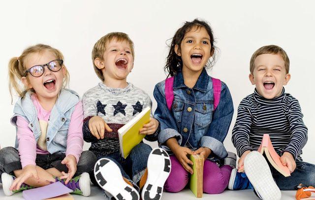 Mama are blog: English Kids Academy - cursuri intensive de vară +...