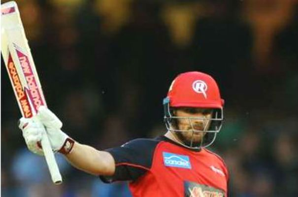 Melbourne Renegades facilitated to a predominant 48-run win over Sydney Thunder to get their Big Bash League battle off to a solid begin on Thursday.