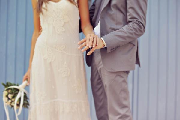 matrimonio anni 70 a tema pomodori - l photography-01