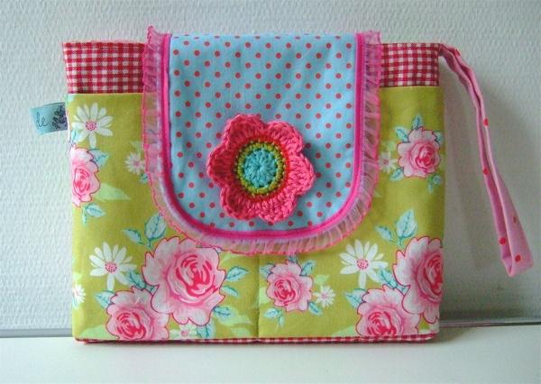 85 besten Taschen Bilder auf Pinterest | Betty boop, Einkaufstaschen ...
