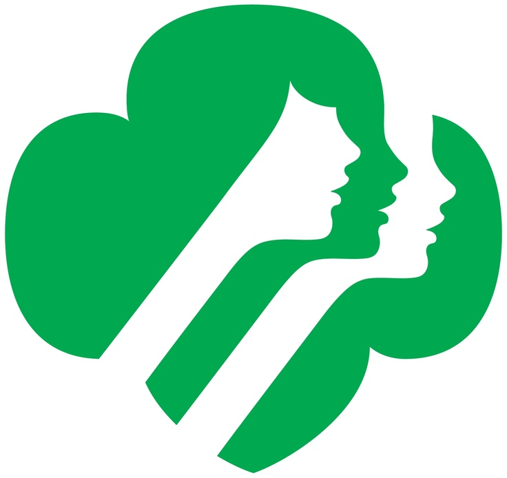 1000+ Images About Girl Scout Clipart On Pinterest