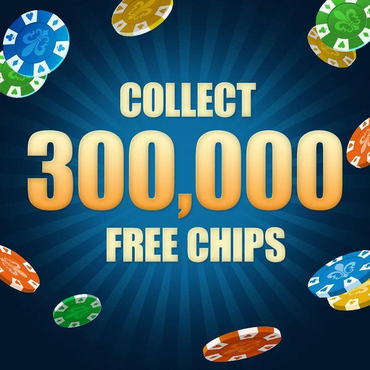 Casino Free Bonus Codes
