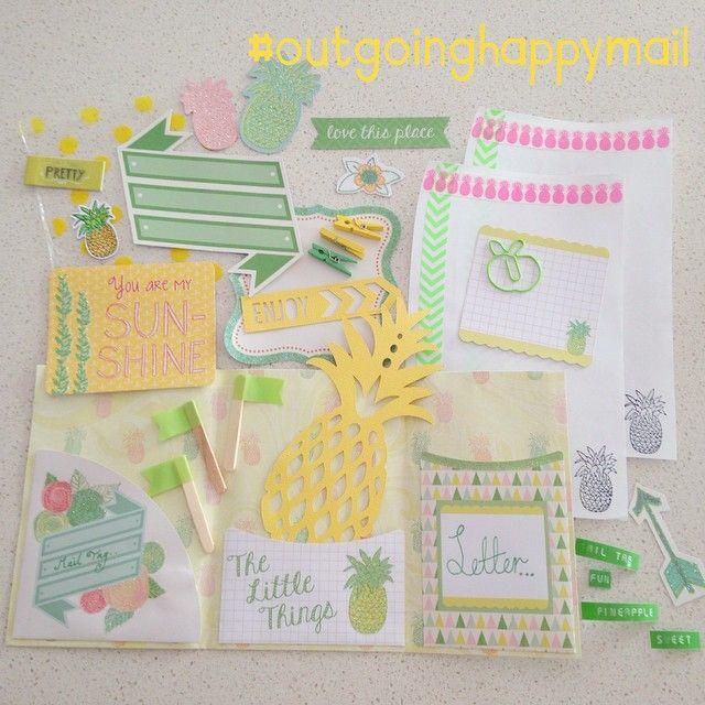 Snail Mail ideas - ahtissue's photo on Instagram