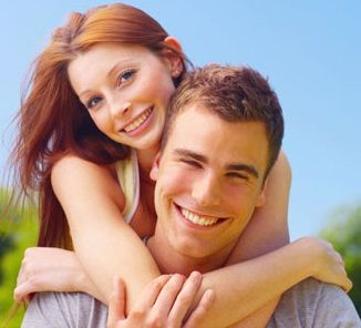 Get control on your husband with black magic