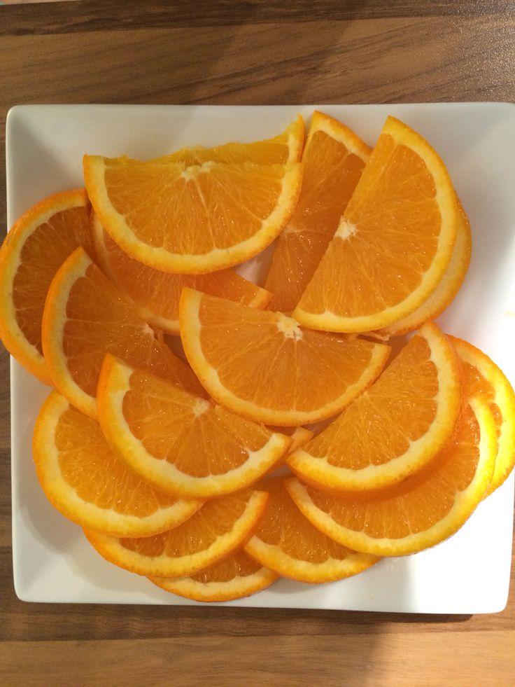Orange  Photo by: SKM