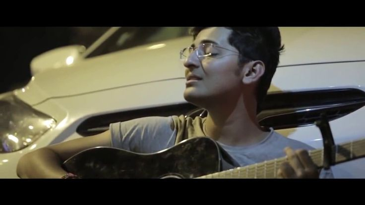 Darshan Raval Bollywood Mashup (Unplugged Version) | Darshan Raval Unplugged | Arijit Singh