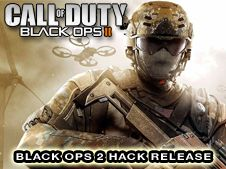 http://gamehackerz.com/black-ops-2-cheats-aimbot-hack