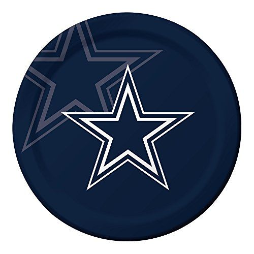 Best 25+ Dallas Cowboys Party Ideas Only On Pinterest