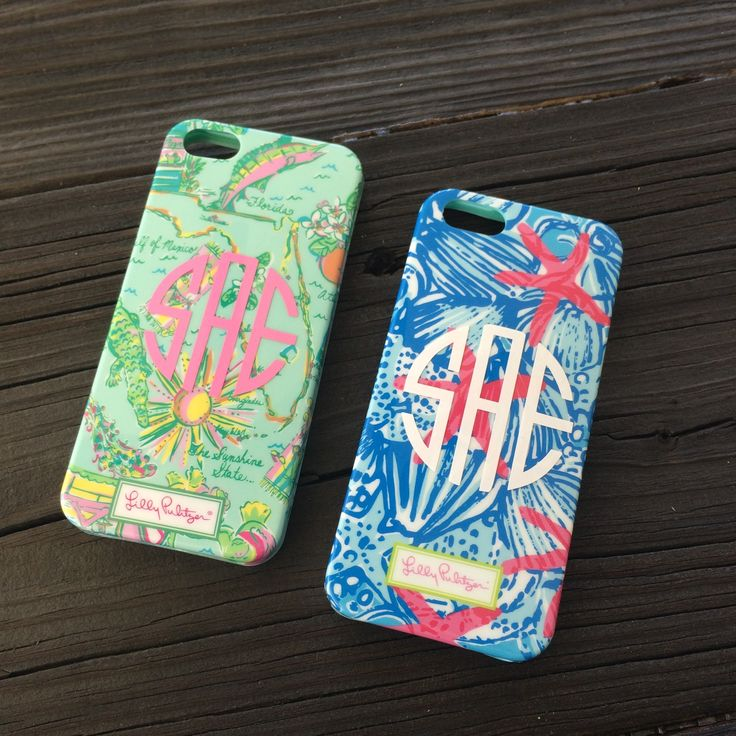 saraaxelsson00:  Love my new cases☀️
