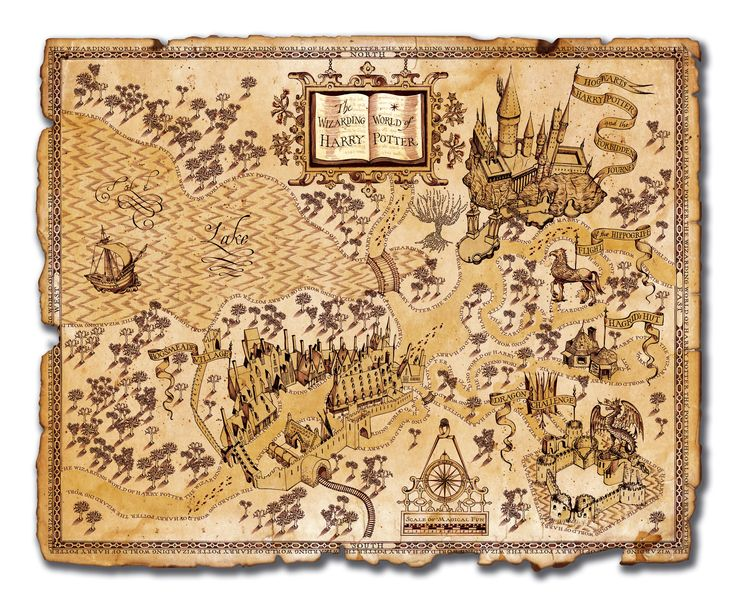 Best Map Of Disney World Ideas On Pinterest Map Of Magic - A picture of the world map