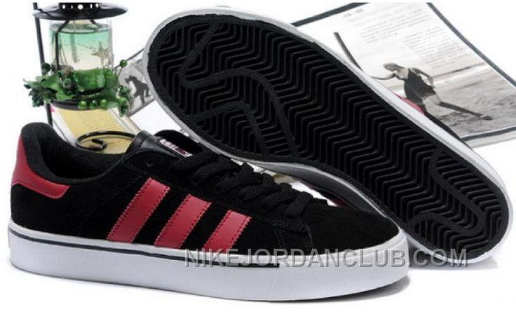 http://www.nikejordanclub.com/adidas-campus-vulc-mid-shoes-men-black-red-specials-plush-sheepskin-competitive-high-grade-hip4d.html  ADIDAS CAMPUS V… ...