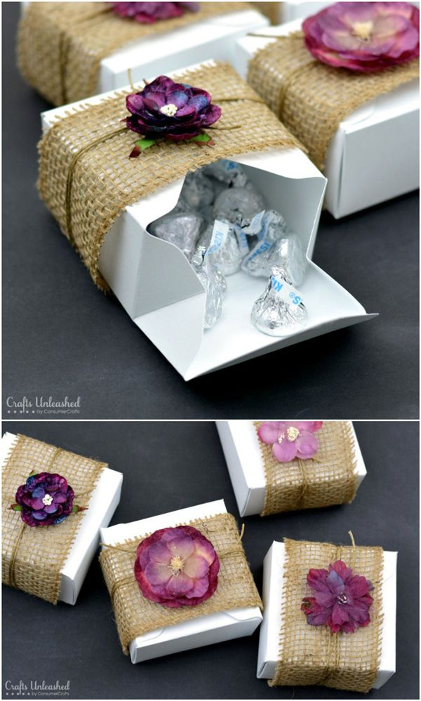 craft ideas for bridal shower favors%0A cold cover letter example