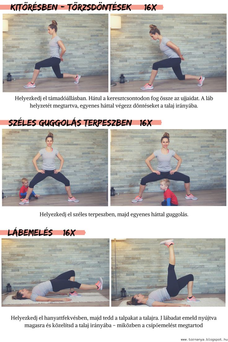Mozgás és egészséges életvitel az arany középutat követve, megvalósítható, gyakorlatias, változatos tanácsokkal, ötletekkel ;)