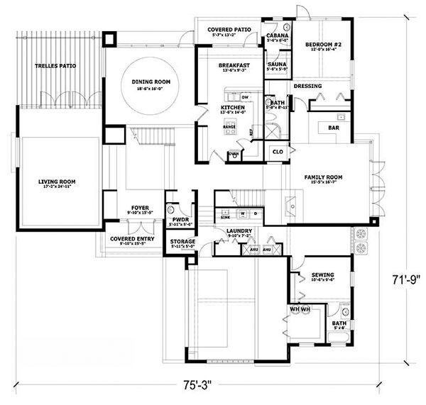 9 best sauna design layouts and plans images on pinterest for Sauna layouts floor plans