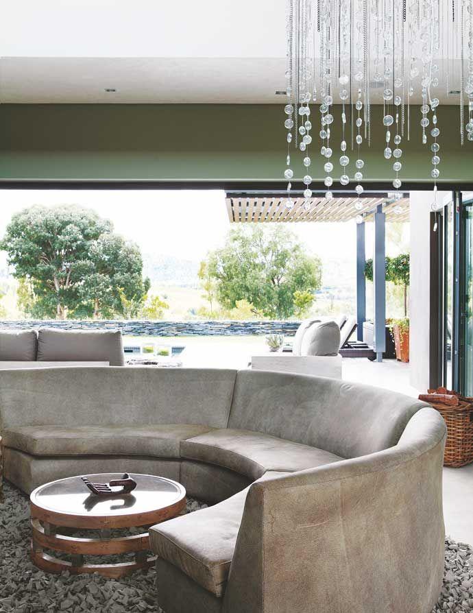 378 best GLAMOROUS LIVING ROOMS images on Pinterest | Living ...
