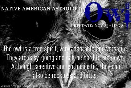 native american astrology hidden meaning Native american astrology originated nearly about 5000 years ago  this led to  the evolution of the native american astrology  feelings, hidden  archangel  gabriel's daily message ~ tuesday september 11, 2018.