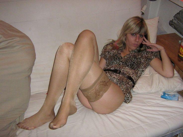 free homemade mom porn Hidden Cam.