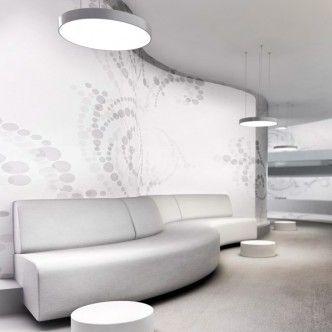 #light #design